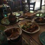 Photo of Aladdin Restaurante