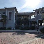 Foto de Charleston Harbor Fish House
