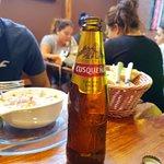 Foto de Barros Restaurante