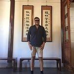 Фотография Dr. Sun Yat-Sen Classical Chinese Garden
