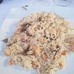 Foto di ristorante giuliani