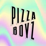 Photo of Pizza BOYZ