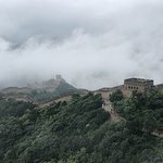 Photo of The Great Wall at Badaling