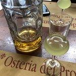 Osteria del Proconsolo의 사진