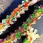 Foto di Sushi Lovers
