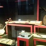 中國博物館照片