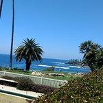 Aliso Beach Park照片