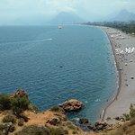 Konyaalti Beach의 사진
