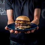 Foto de Burgers & Bowls