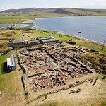 Arkeologiske turer