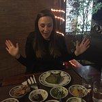 Ella Village Restaurant照片