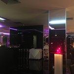 Photo of Glasshouse Lounge Restaurant