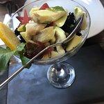 Photo de La Pasion Restaurant