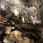 Penn's Cave의 사진