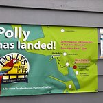 Polly's on the Pier의 사진