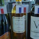 Photo of La Cite du Vin
