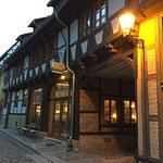 Photo of Anno 1560 Apartments & Restaurant