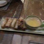Ảnh về Home Vietnamese Restaurant