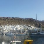 Photo of Puerto De Mogan