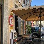 Photo of Panca - Cevicheria & Pisco Bar