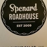 Фотография Spenard Roadhouse