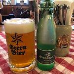 Stern Bier