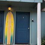 Bilde fra Netarts Surf Inn