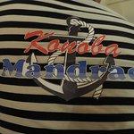Photo of Konoba Mandrac