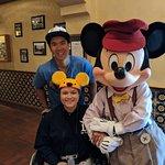 Foto de Disney's California Adventure
