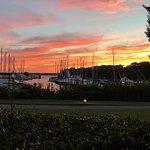 Harbor Bistro Foto