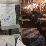 Foto di Bar do Arante