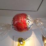 Foto de Chocolate Museum