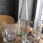 Billede af Bar Uno