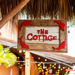 Foto de The Cottage