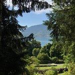 Photo of Villa Carlotta