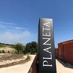 Foto van Planeta, Tenuta Buonivini - Noto