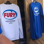 Foto de Fury Water Adventures Key West