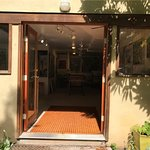 Vern Simpson Studio