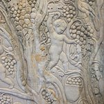 صورة فوتوغرافية لـ Archaeological Museum Split