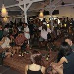 Riviera Bar & Restaurant Foto