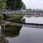 Hooked Sligo Photo