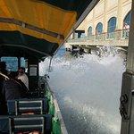 Harbour Hopper Tours照片
