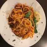 Foto di Milan Restaurant
