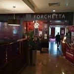 Photo of Forchetta Restaurant