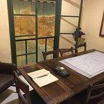 Photo of Lascaris War Rooms