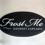 Frost Me Gourmet Cupcakes Picture
