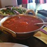 Foto de Vedis Indian Restaurant