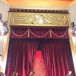 Photo of Theatre De La Michodiere