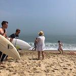 Marconi Beach照片