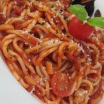 Foto de IL Gusto Restaurant